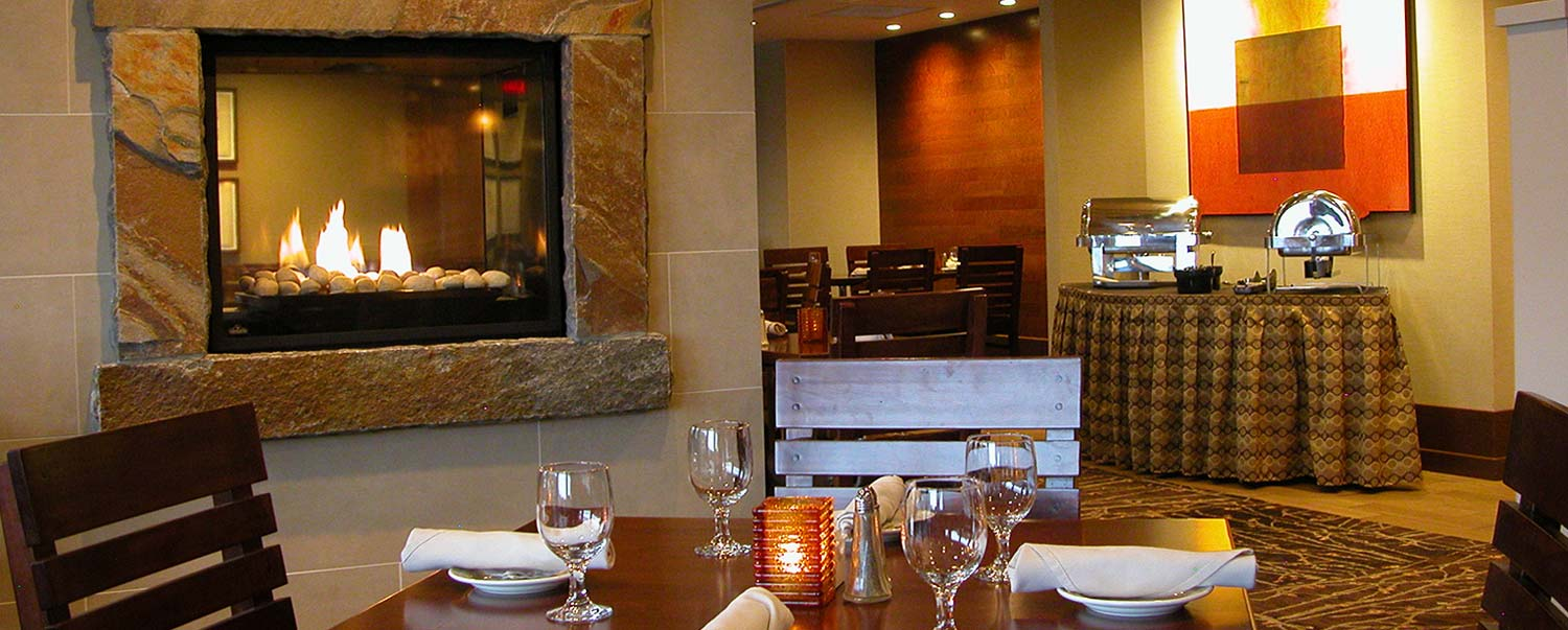 The Finest Lake George Dining At Tr S Restaurant Holiday