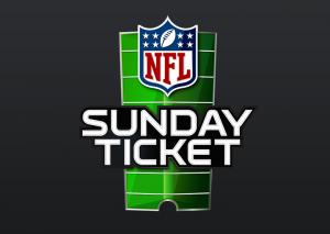 NFL Ticket